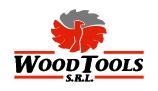 WoodTools SRL